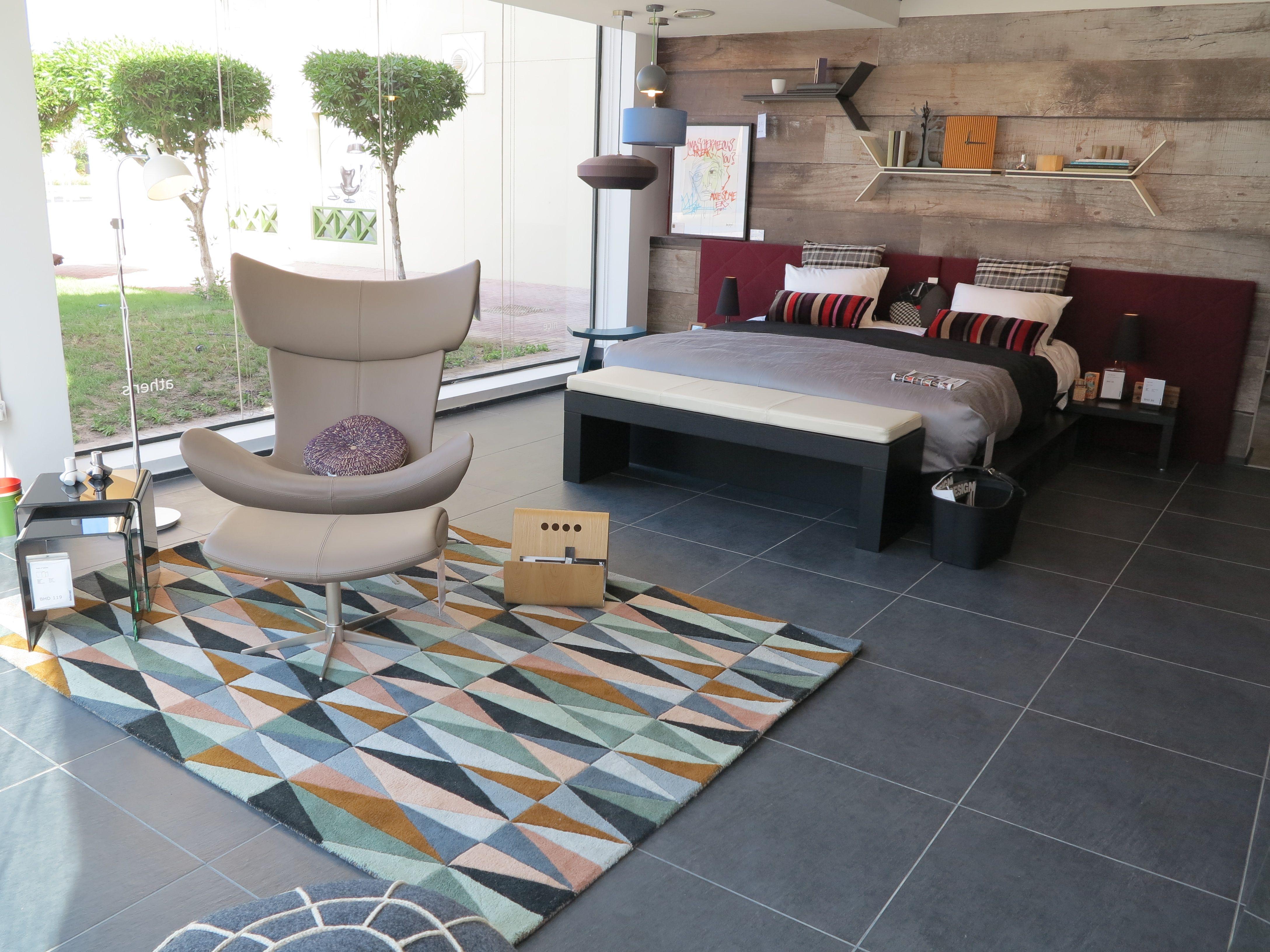 Contemporary Furniture, Modern Contemporary, Boconcept, Furniture Design,  Projects, Modern Furniture