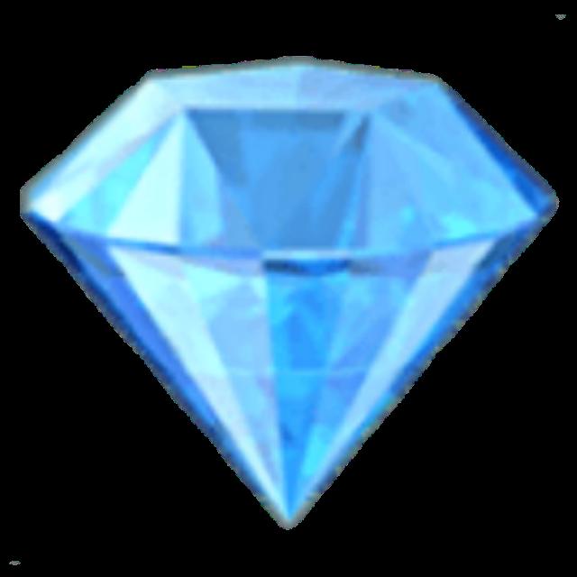 Freetoedit Diamante Emoji Emojidiamante Diamanteemoji Emojis Remixit In 2021 Emoji Diamond Emoji Emoji Images