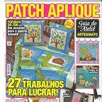 Álbuns da web do Picasa - Jozinha Patch