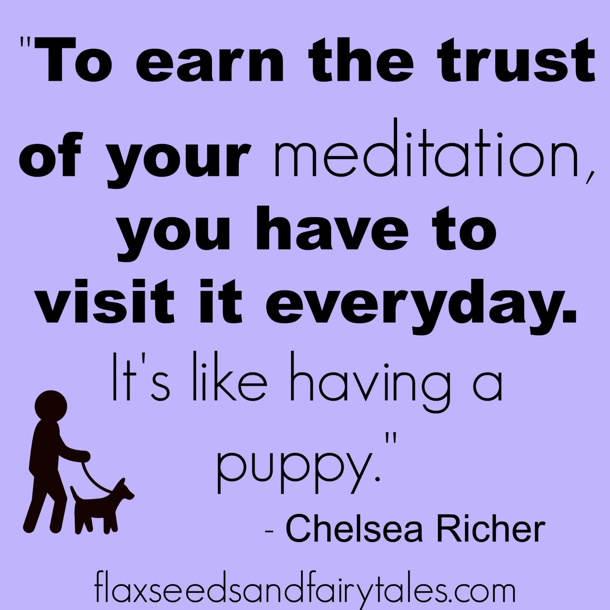 12 Funny Meditation Quotes To Teach You About Mindfulness In 2020 Meditation Quotes Mindfulness Quotes Inspiration Meditation For Beginners