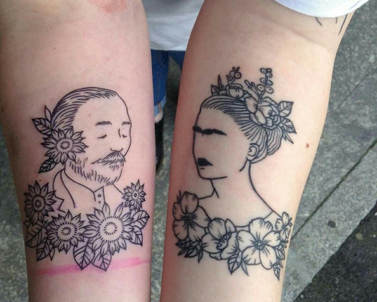 Pin de Mikaella Ef em INKspiration | Tatuagem, Tatuagens