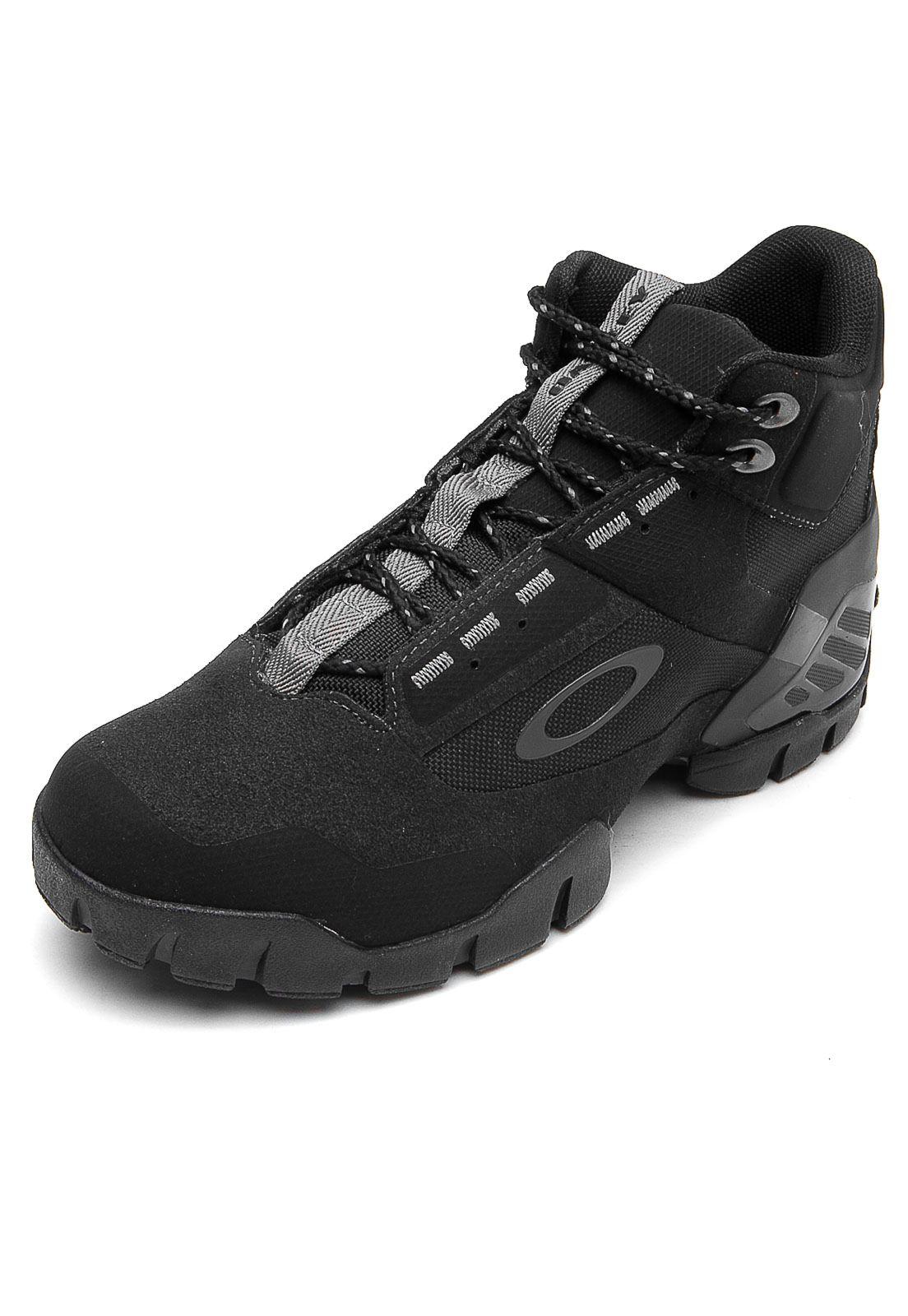 t�nis mizuno masculino wave creation 19 uruguay jones shoes