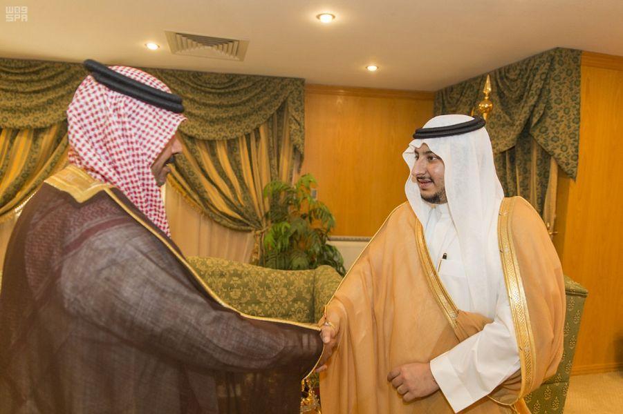 نائب أمير منطقة الجوف يستقبل مدير إدارة الخدمات بالمنطقة صحيفة وطني الحبيب الإلكترونية Fashion Sari Saree