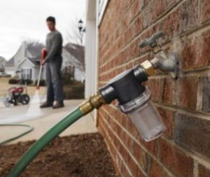 Water Filter For Pressure Washer Pressure Washer Best Pressure Washer Pressure Washing