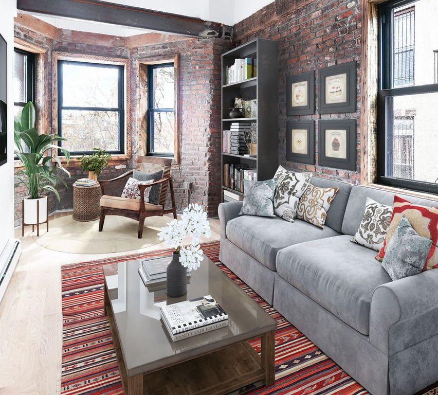394 Quincy St # 3FF, Brooklyn, NY 11216
