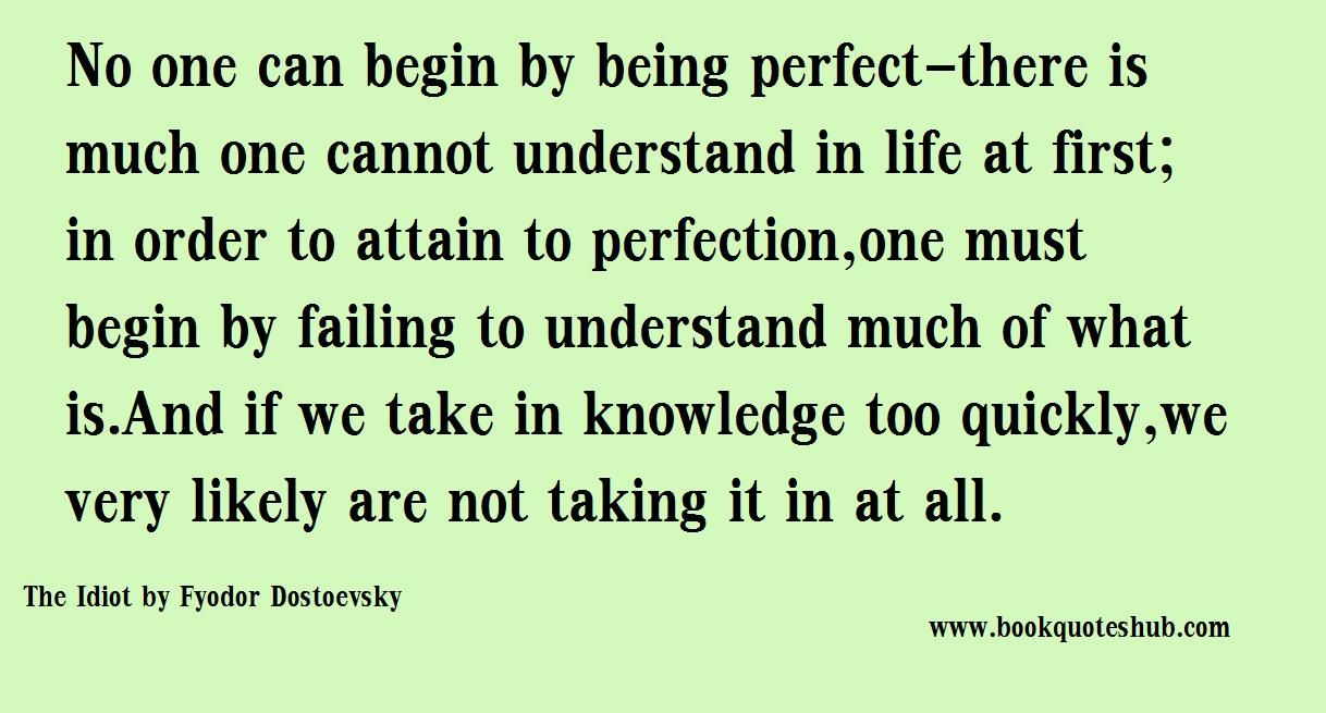 Quotes Hub Love Quotes Dostoevsky Fyodor Dostoevsky Book Quotes Hub  Love