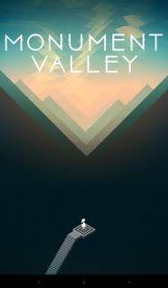monument valley apk latest free