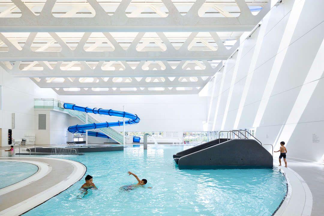 Guilford Pool Pool Indoor Swimming Pools Play Pool