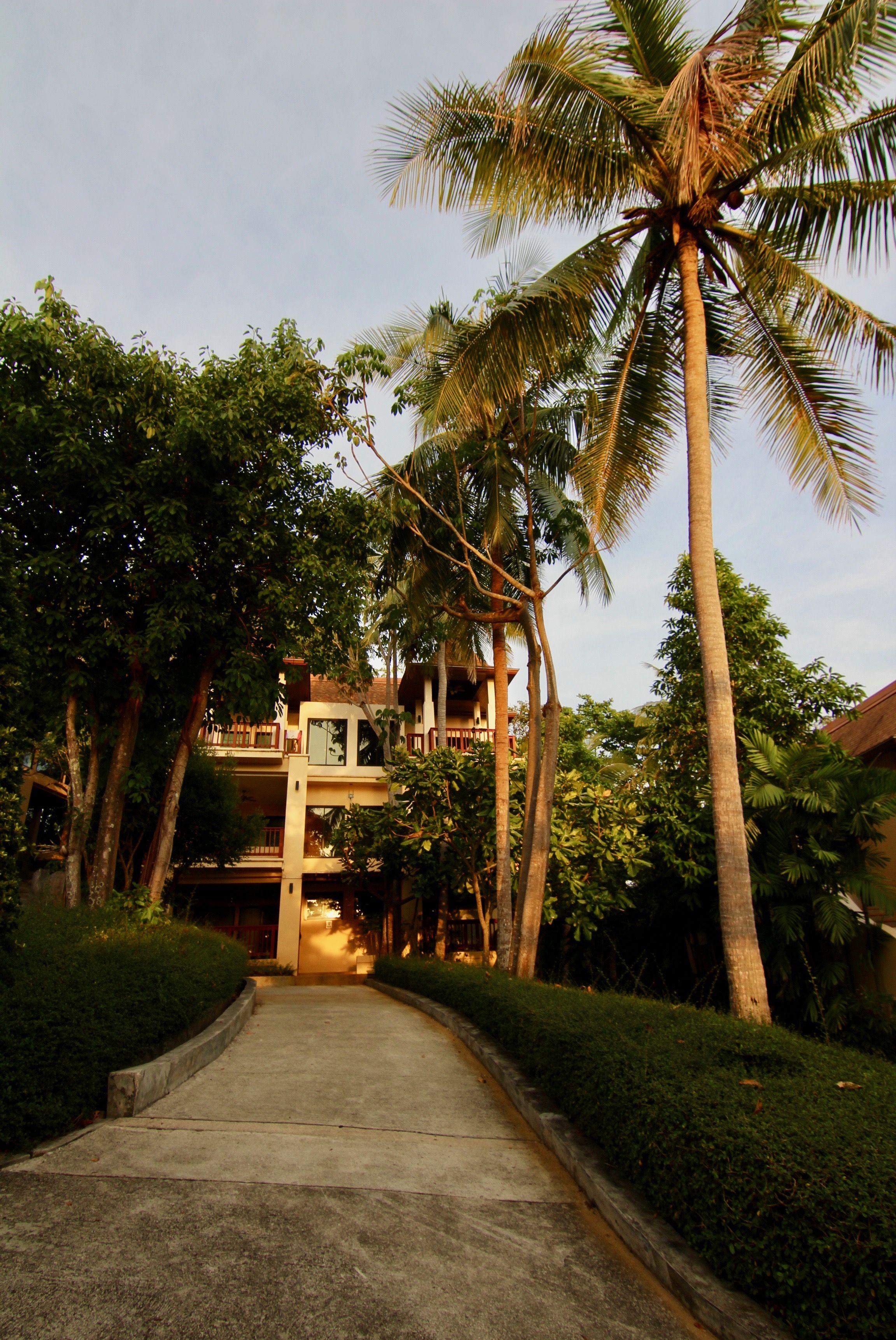 Ko Lanta island Koh lanta, Resort, Ko lanta