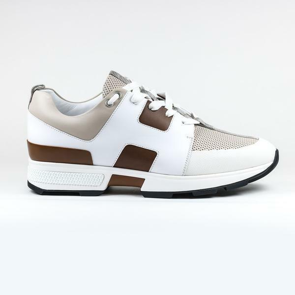 Sneakers, Dress shoes men, Hermes shoes