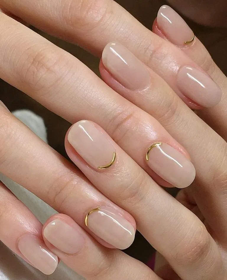 Photo of 29 Mode- und Beauty-Tipps  Schöne Nail Art-Ideen 9 Beauty Hacks ArtIdeen BeautyTipps Mode Nail