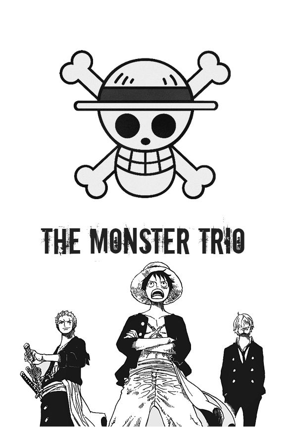 Pin By Ralph S On One Piece One Piece Wallpaper Iphone Zoro One Piece One Piece Luffy