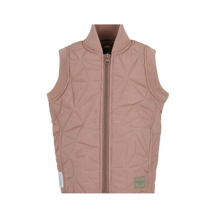 Oby Vest Vest Designs Vest