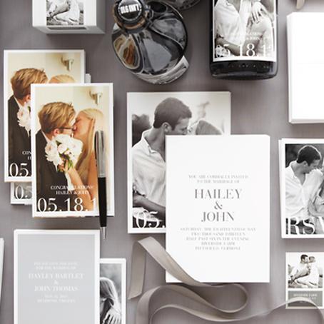 We List Our Best Top Ranked Wedding Invitation Websites
