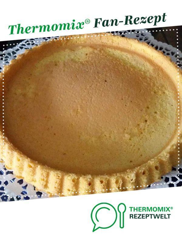Fruit cake base batter -  Fruit cake base batter from Lilli60. A Thermomix ® recipe from the category baking sweet www.rezep - #base #Batter #bitesizeDesserts #blueberryDesserts #brownieDesserts #Cake #creativeDesserts #crockpotDesserts #cuteDesserts #Dessertscheesecake #Dessertscookies #Dessertsdrawing #Dessertseinfach #Dessertsillustration #Dessertsmousse #fruit #icecreamDesserts #individualDesserts #ketoDesserts #lightDesserts #newyearseveDesserts #potluckDesserts #smoresDesserts #uniqueDess
