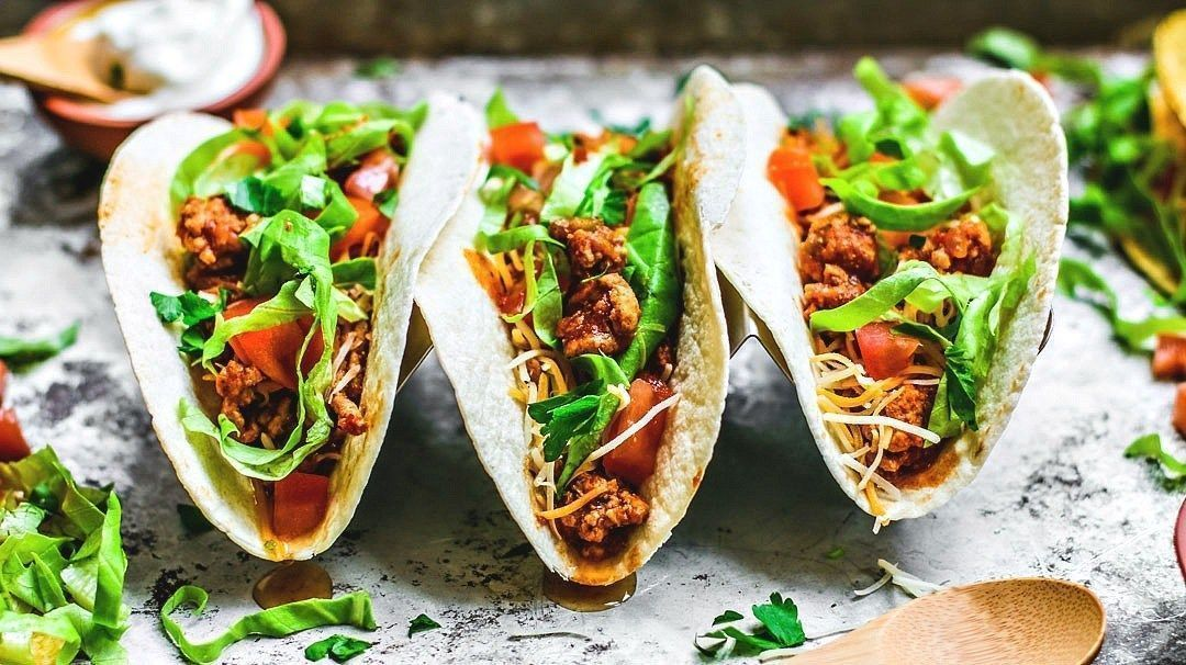 Instant Pot Ground Turkey Tacos #groundturkeytacos Close up of Instant Pot Ground Turkey Tacos. #groundturkeytacos Instant Pot Ground Turkey Tacos #groundturkeytacos Close up of Instant Pot Ground Turkey Tacos. #groundturkeytacos Instant Pot Ground Turkey Tacos #groundturkeytacos Close up of Instant Pot Ground Turkey Tacos. #groundturkeytacos Instant Pot Ground Turkey Tacos #groundturkeytacos Close up of Instant Pot Ground Turkey Tacos. #groundturkeytacos Instant Pot Ground Turkey Tacos #groundt #groundturkeytacos