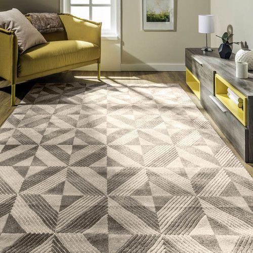 Tapetes Leroy Merlin 33 Jpg Decor Home Decor Floor Rugs