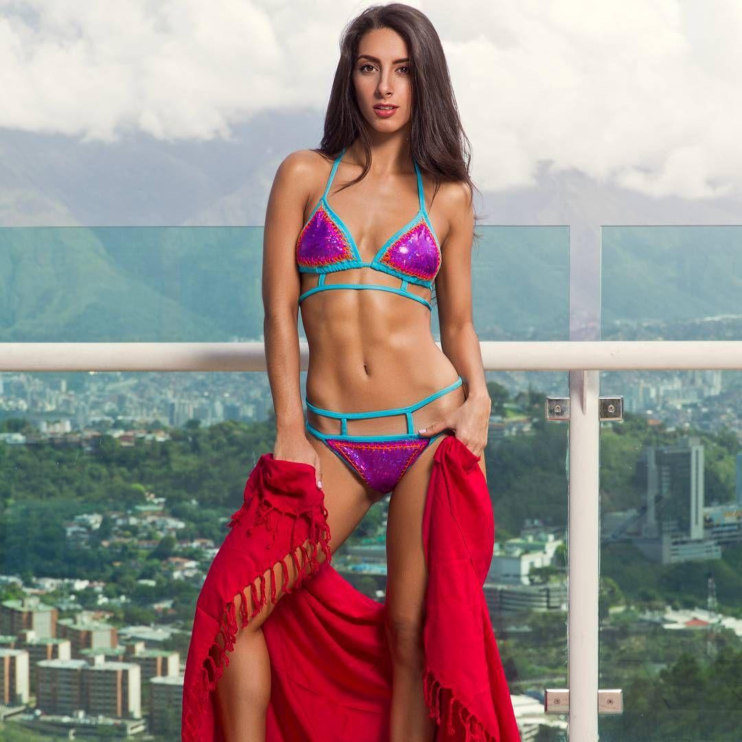 1a64b3b01 Sin duda el mejor lugar para comprar trajes de baño y prendas hechas en  Venezuela es