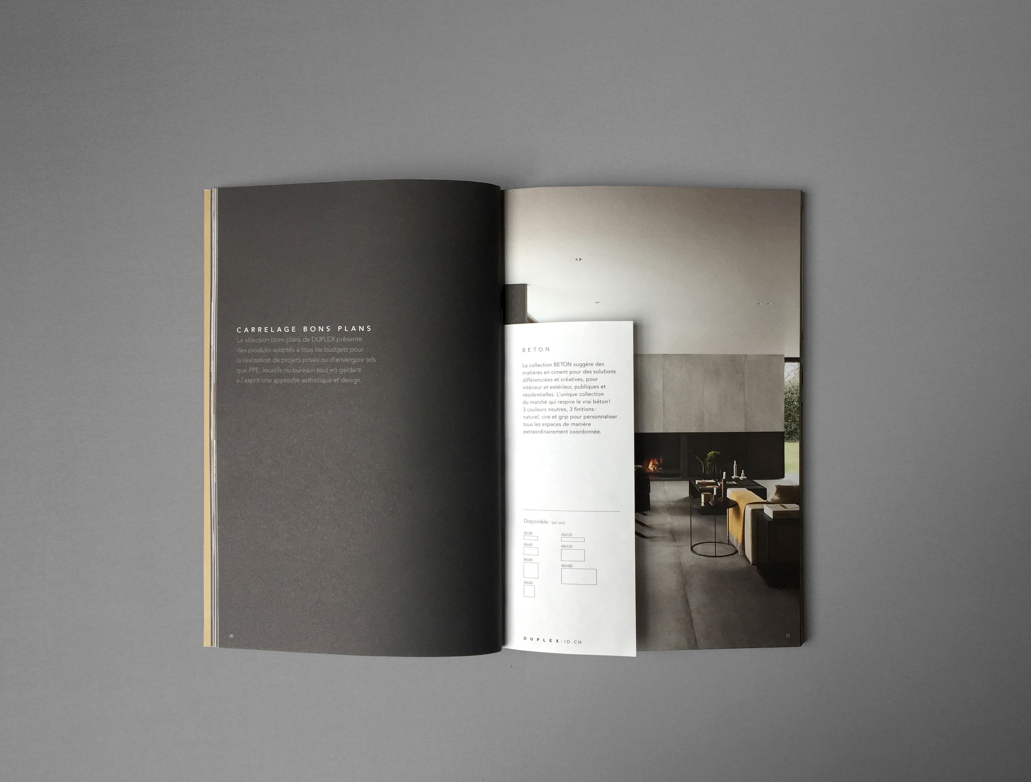 Duplex Interior Design On Behance Interior Design Courses Online