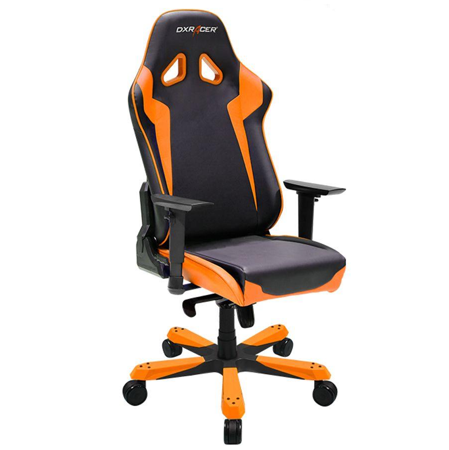 Orange Chair Ious Series Msi Fnatic R Ps4 Reflex Red300k Xbox Dev Pc Video Rs Letsplay