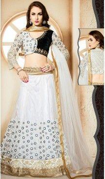 #Wine Color #Net A Line #Style #Designer #Lehenga Choli   #FH474073416 #heenastyle, #designer, #lehengas, #choli, #collection, #women, #online, #wedding , #Bollywood, #stylish, #indian, #party, #ghagra, #casual, #sangeet, #mehendi, #navratri, #fashion, #boutique, #mode, #henna, #wedding, #fashion-week, #ceremony, #receptions, #ring , #dupatta , #chunni , @heenastyle , #Circular , #engagement
