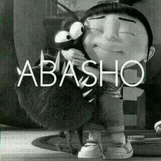 Abasho