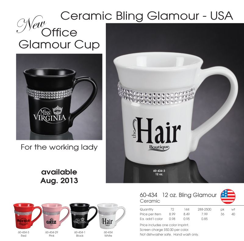 ceramic travel coffee mugs made in usa