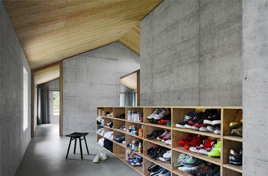 cemento e legno - Google Search