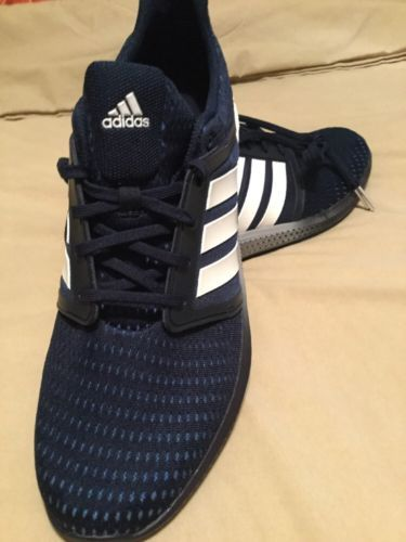Men #Shoes Adidas Solar Boost Endless Energy Men's Training