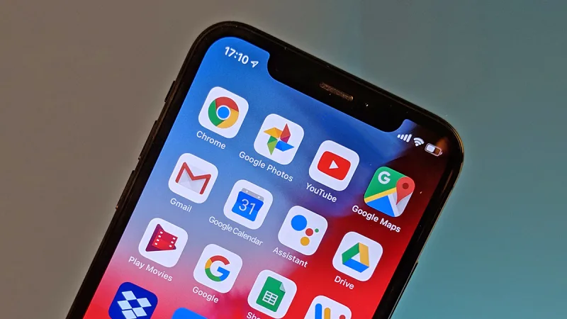 How to Completely Googleify Your iPhone in 2020 Apple