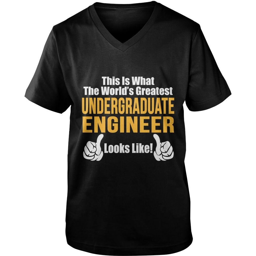UNDERGRADUATE ENGINEER #gift #ideas #Popular #Everything #Videos #Shop #Animals #pets #Architecture #Art #Cars #motorcycles #Celebrities #DIY #crafts #Design #Education #Entertainment #Food #drink #Gardening #Geek #Hair #beauty #Health #fitness #History #Holidays #events #Home decor #Humor #Illustrations #posters #Kids #parenting #Men #Outdoors #Photography #Products #Quotes #Science #nature #Sports #Tattoos #Technology #Travel #Weddings #Women