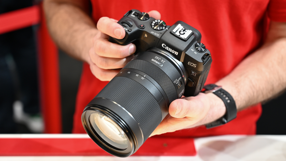 Pastoral Dslr Photography Tips Professional Photographer Dslrcamera Photographygearfaces In 2020 Mirrorless Vs Dslr Dslr Photography Tips Dslr Photography