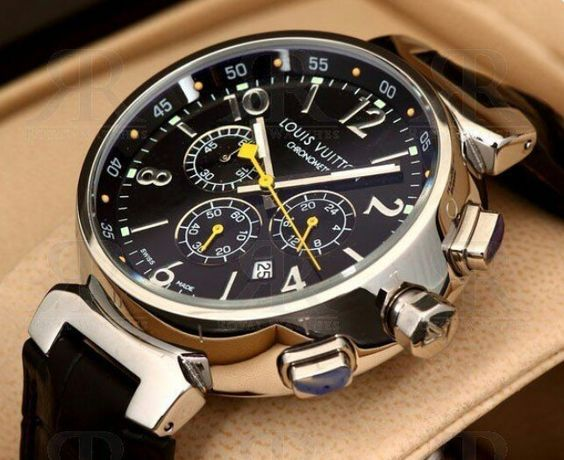 100 Incredibly Cool Watches for Mens That Are Awesome 7b655042c0a