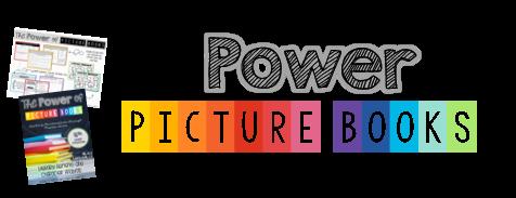 """""powerofpicturebooks""""/"