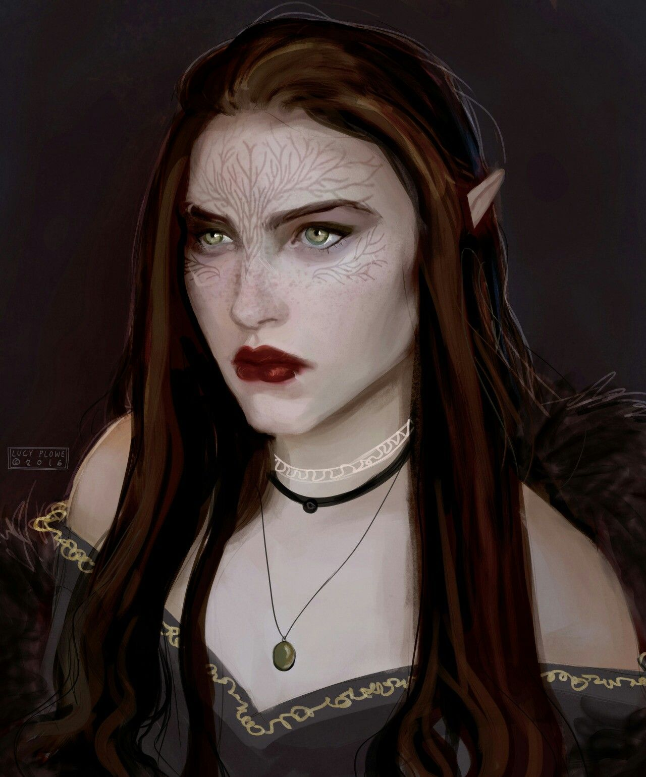 """""""My husband is gone,"""" said Evvie, her voice empty and devoid of its usual warmth and light. Her icy gaze slid to Llywelyn. """"And it is YOUR fault."""""""