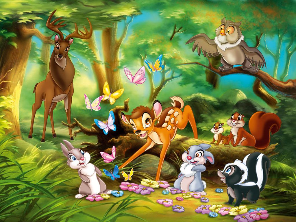 disney cartoon movies free download view all tsum tsum toys at