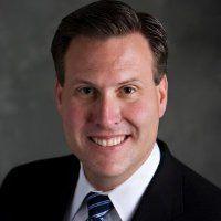 Cross International - Leadership - CFO - Wade Crow