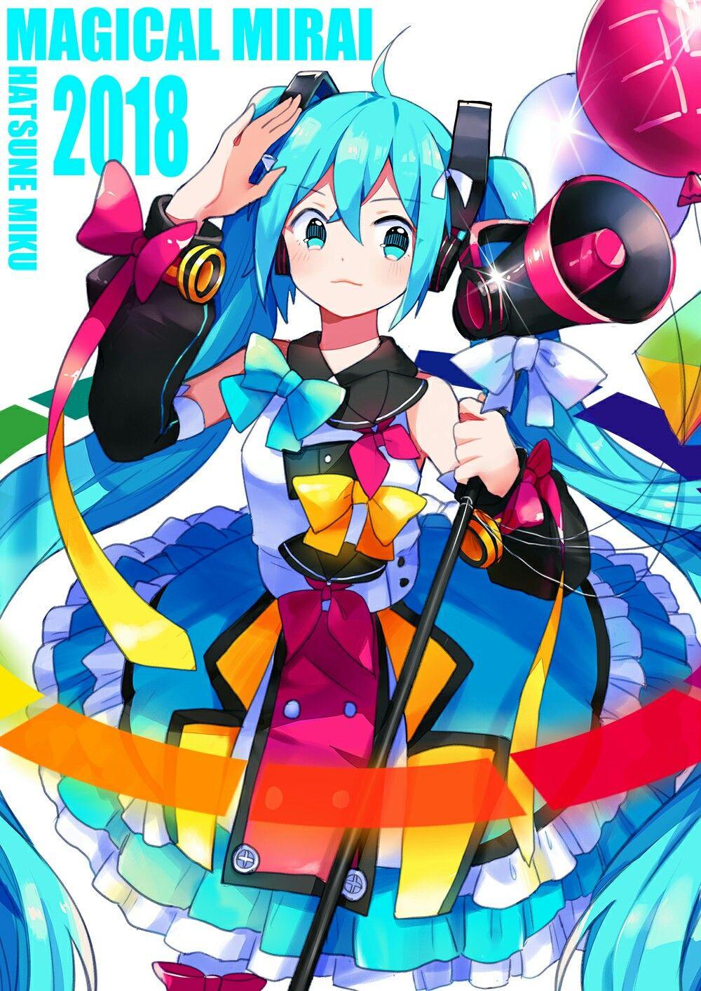 「Vocaloid & Voiceroid」おしゃれまとめの人気アイデア|Pinterest|Alnime