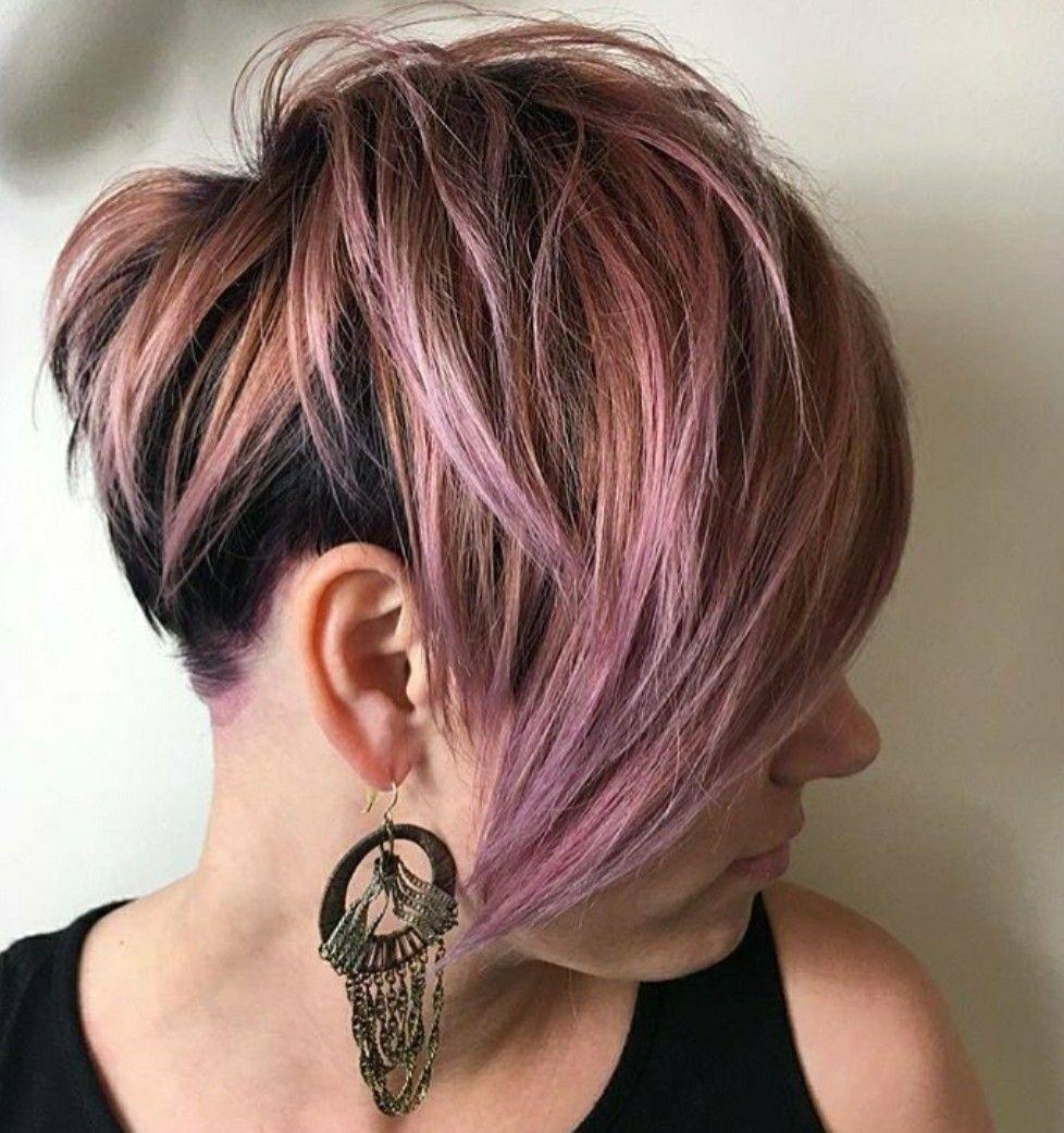 Savinamarieb hair and beauty pinterest hair cuts short