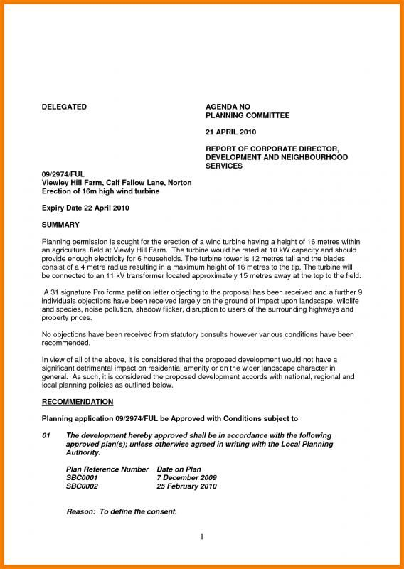 Sample Sentencing Letter To Judge from i.pinimg.com