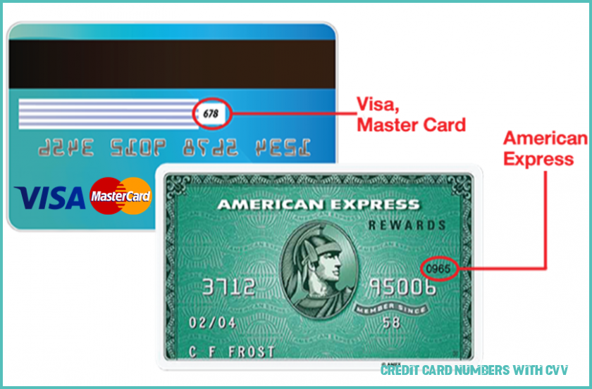 The Latest Trend In Credit Card Numbers With Cvv Credit Card Numbers With Cvv Https Www Cardsvis Credit Card Numbers Prepaid Credit Card Credit Card Online