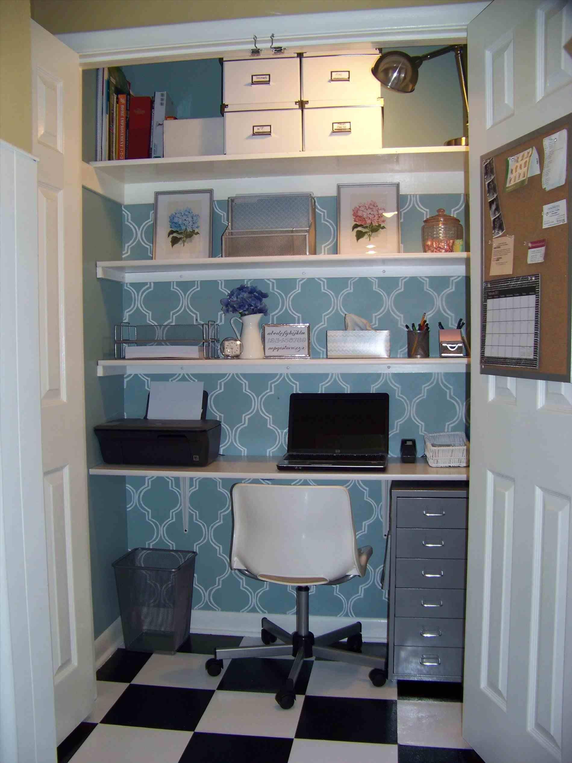 office closet design. New Post Office Closet Storage Ideas Visit Bobayule Trending Decors Design Pinterest