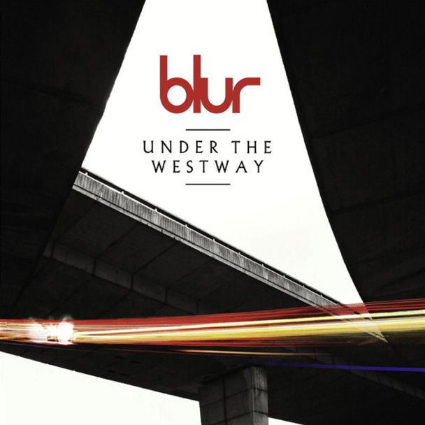 "LISTEN: Blur – ""Under The Westway"" & ""The Puritans"""