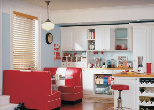Small Kitchen Spaces small kitchen spaces. small kitchen spaces best images about