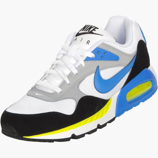 Mens Nike Air Max Correlate - 10.5