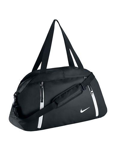NIKE Nike Auralux Club Duffel Bag. #nike #bags #shoulder bags #hand ...