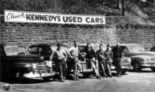 Car Repair Shops Mentor Ohio