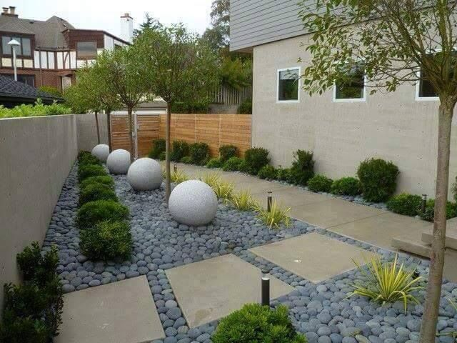 Virtual Garden Design Tool Home Decorating Ideas Pinterest