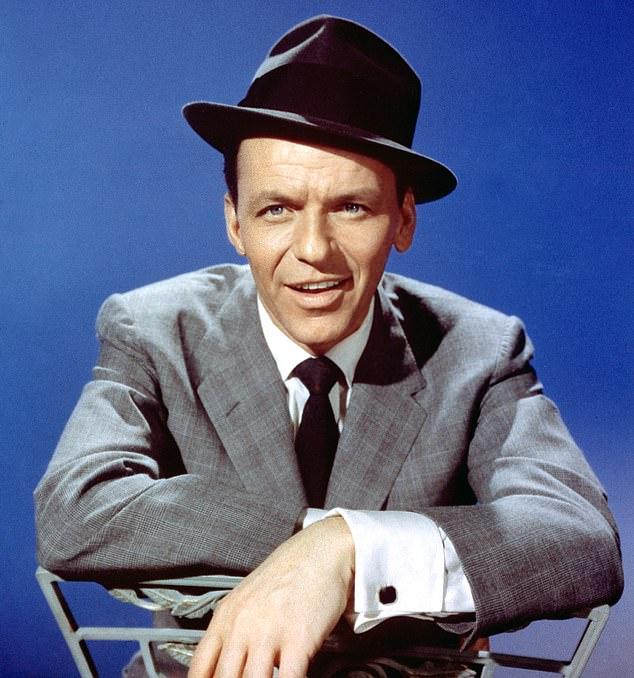 How Frank Sinatra Created My Way Frank Sinatra Frank Sinatra Greatest Hits Frank Sinatra Birthday