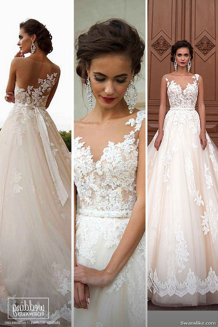 Wedding weddings weddingdress fashion wedding dresses cheap